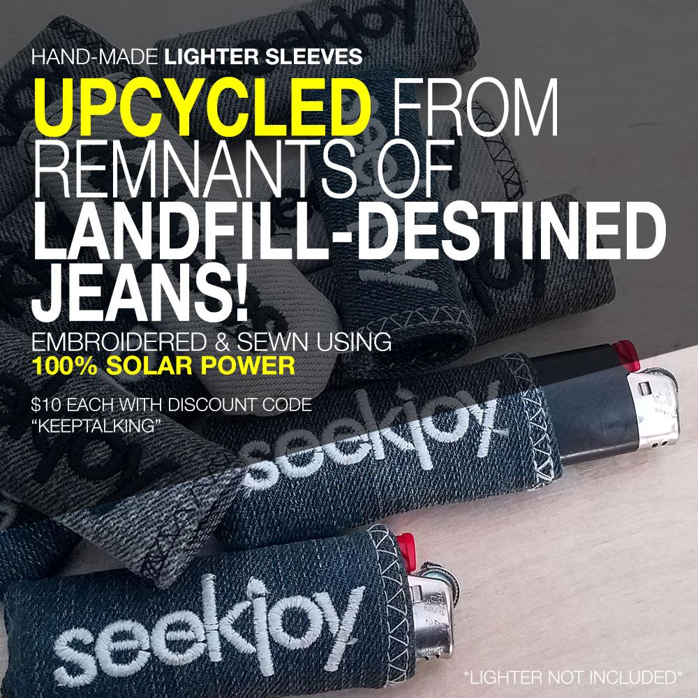 seekjoy-product-LighterSleeves-smSq-Stream.jpg