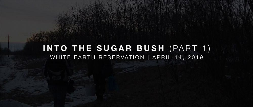 seekjoy-web-blogPosts-videoStill-IntoTheSugarBush_Part1.jpg