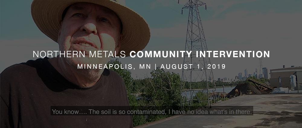 seekjoy-web-blogPosts-videoStill-NorthernMetalsCommunityIntervention.jpg