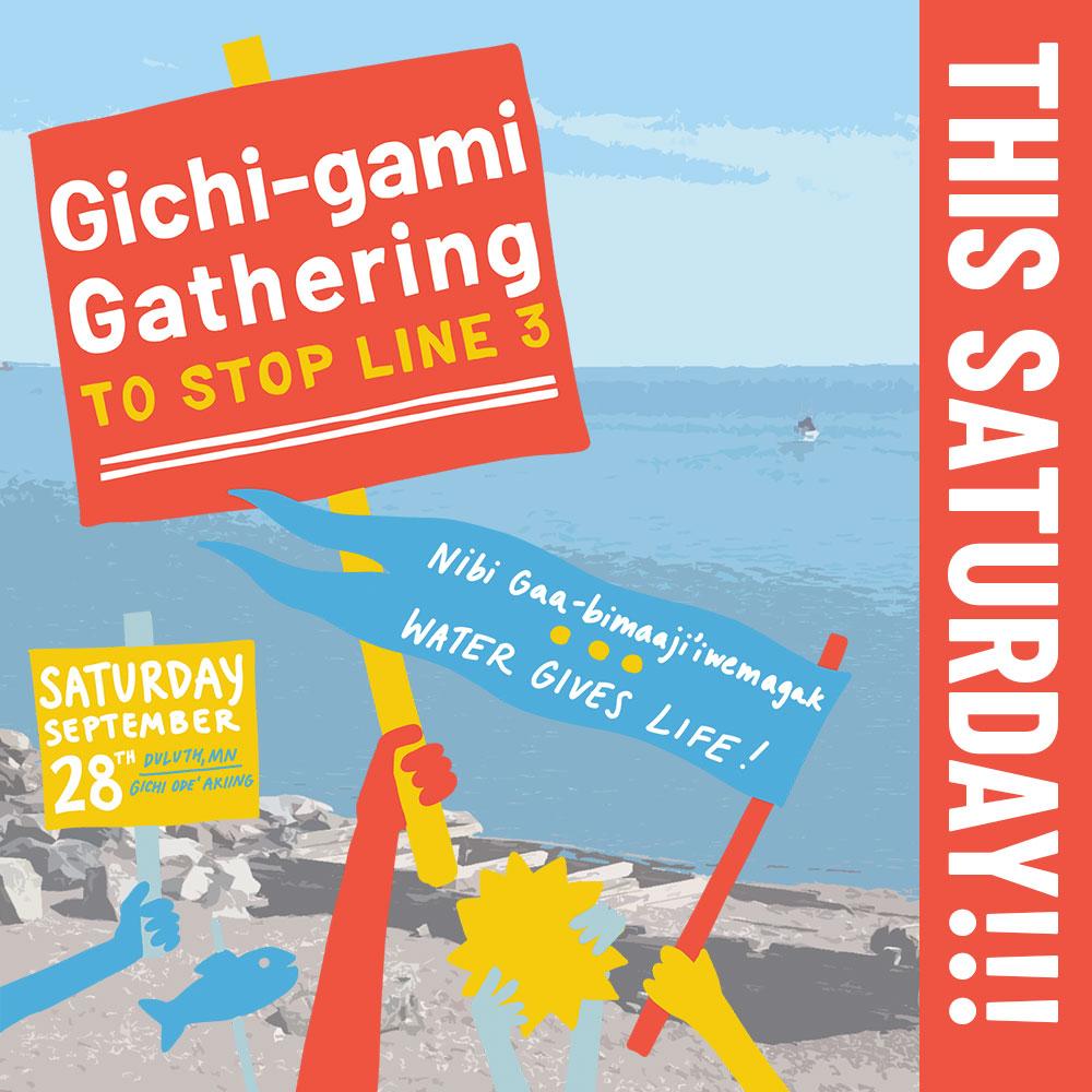 seekjoy-StopLine3-GichiGamiGathering-ThisSaturday.jpg
