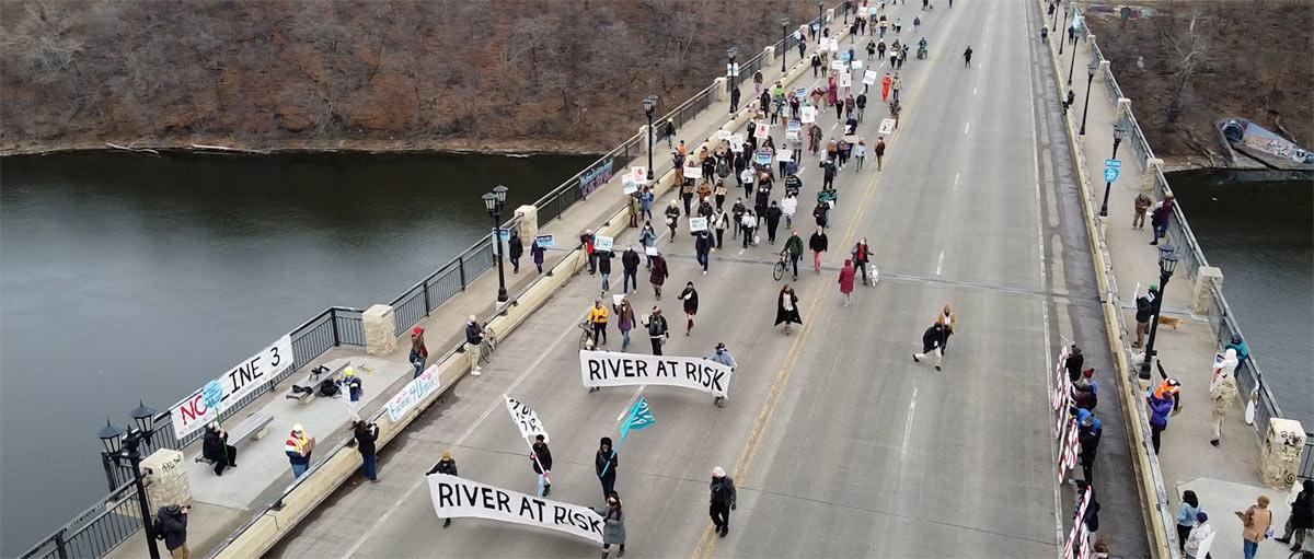 201220-RiversAtRisk-VideoStill.jpg