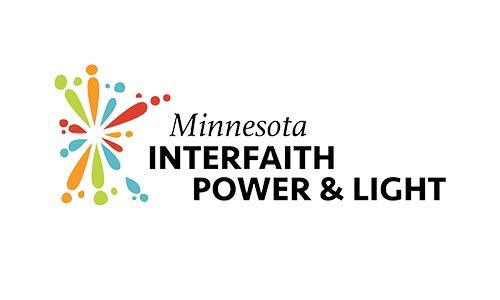 MN IPL Logo