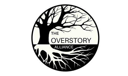 The Overstory Alliance Graphic