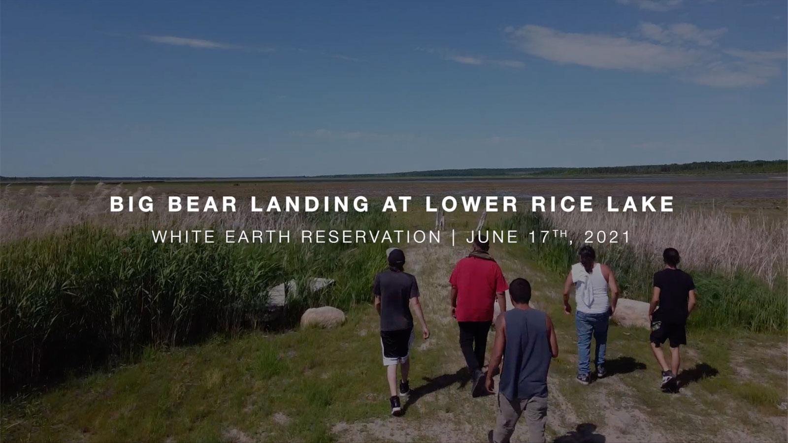 210617-blog-Water_Levels_At_Lower_Rice_Lake.jpg